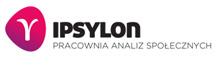 ipsylon_loggo