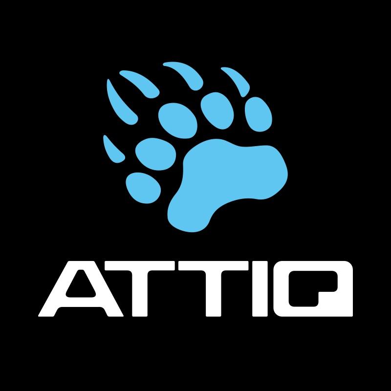 attiq
