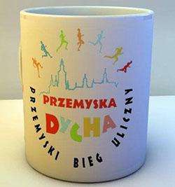 kubek_dycha