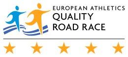 Pięciogwiazdkowy certyfikat European Athletics dla Przemyskiej Dychy