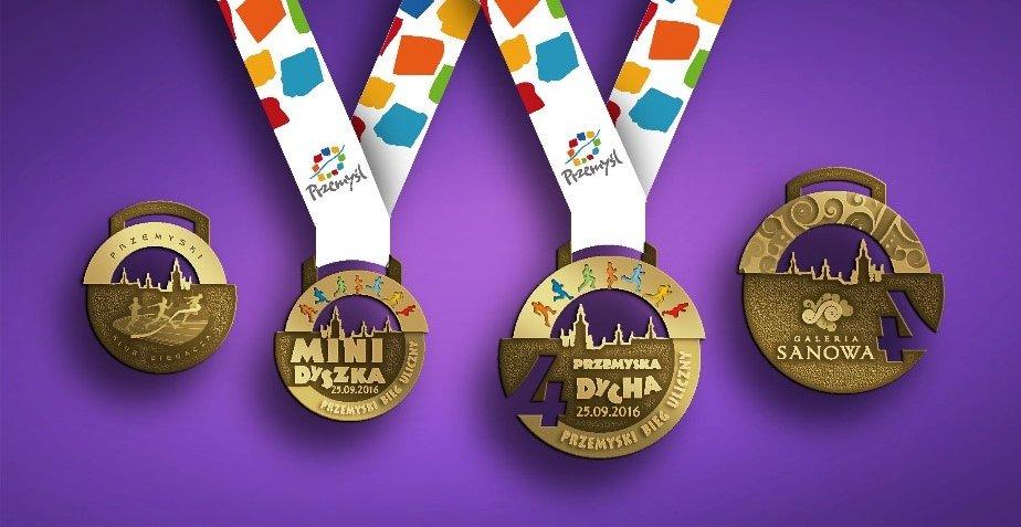 medal_4dycha