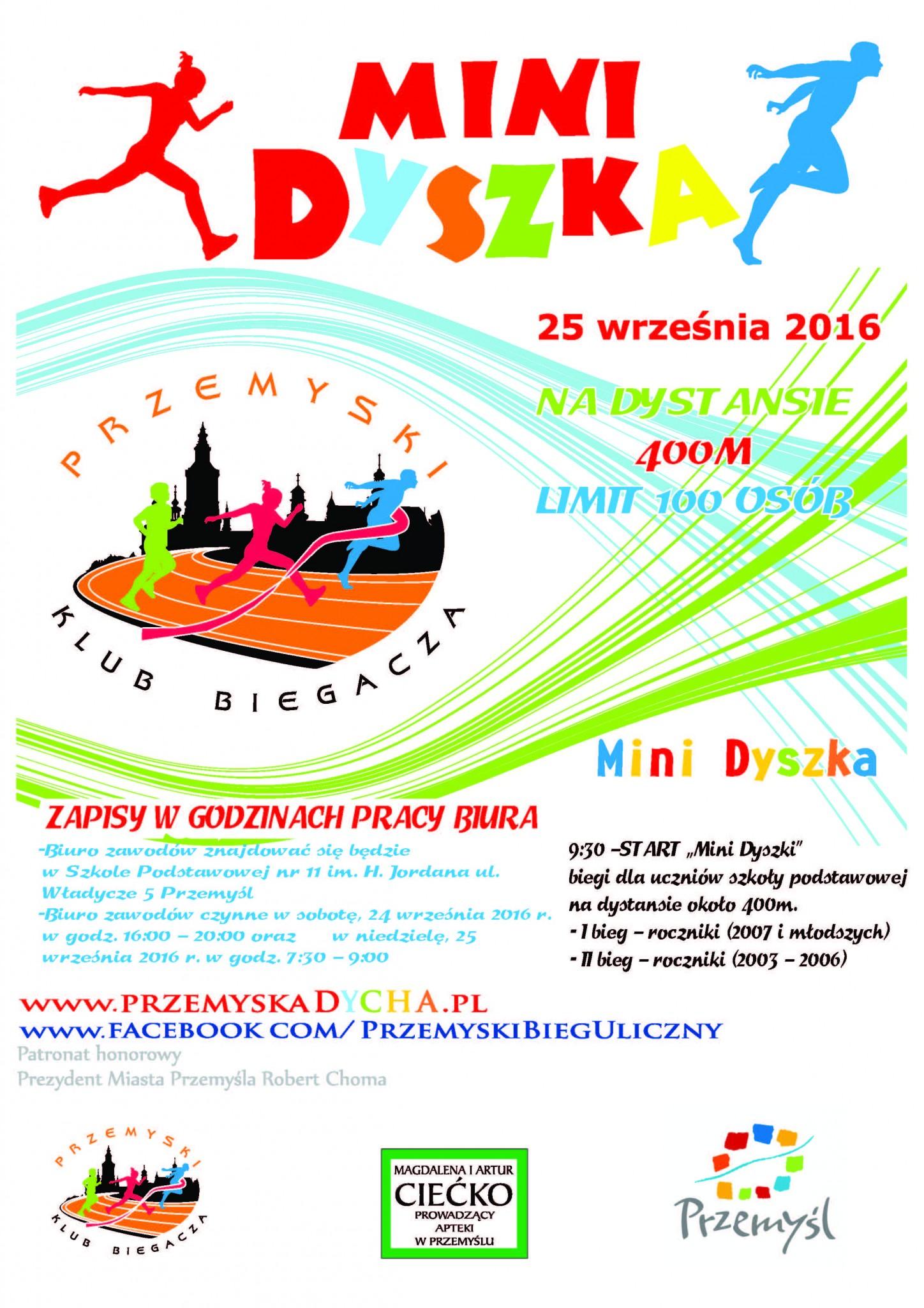 4minidyszka_plakat