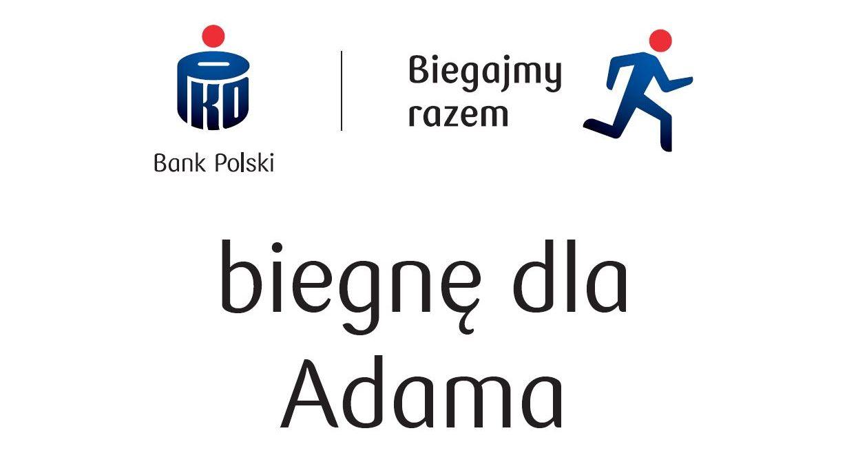 biegne_dla_adama