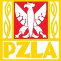 PZLA - logotyp
