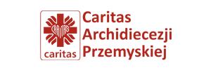 Caritas Archidiecezji Przemyskiej