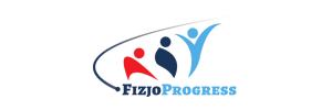 Gabinet Fizjoterapii FizjoProgress Ireneusz Stefański