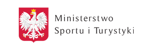 Ministerstwo Sportu i Turystyki