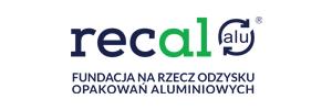 Fundacja na rzecz Odzysku Opakowań Aluminiowych RECAL