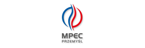 Miejskie Przedsiębiorstwo Energetyki Cieplnej w Przemyślu