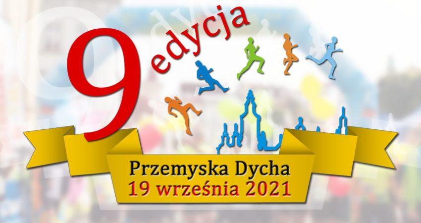 IX Przemyska Dycha