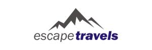Escape Travels