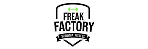 Freak Factory - Siłownia i Fitness
